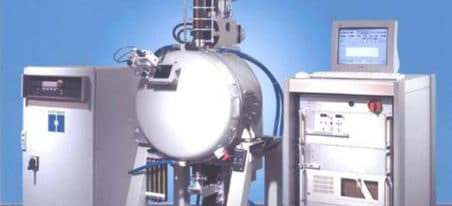 Crystal growth equipment - Cyberstar - Equipements pour la Cristallogenèse | ECM Technologies
